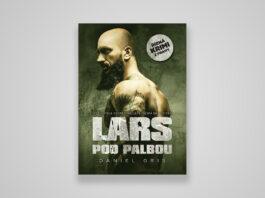 Lars pod palbou